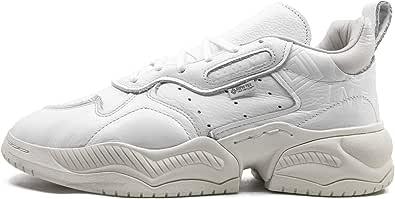 adidas Supercourt RX x Gore-Tex Infinium Sneakers Ftwwht/Owhite/CWHITE