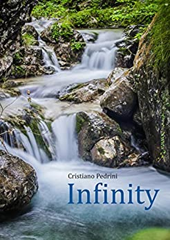 Infinity di [Cristiano Pedrini]