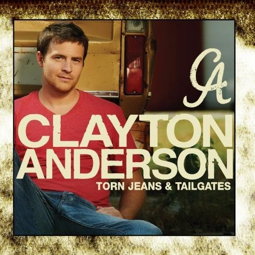 torn-jeans-tailgates-by-clayton-anderson