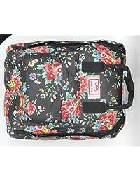 Amelia Rose London® - Bolso mochila  para mujer