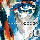 Scoop 3
