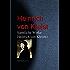Gesammelte Werke Heinrich von Kleists