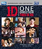 One Direction - This is Us (3D)