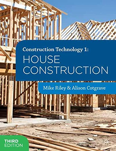construction-technology-1-house-construction