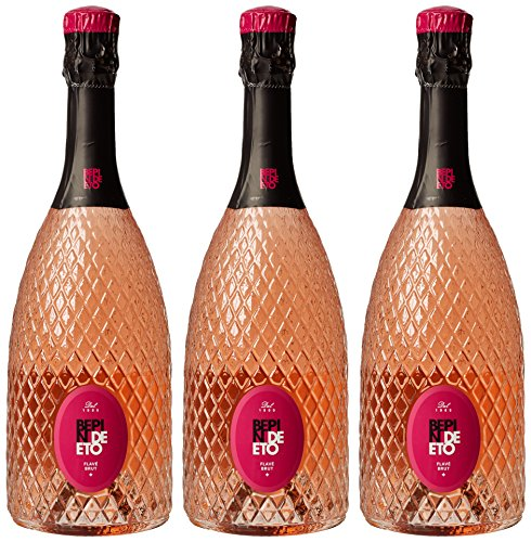 bepin-de-eto-flave-rosato-spumante-brut-millesimato-case-of-3
