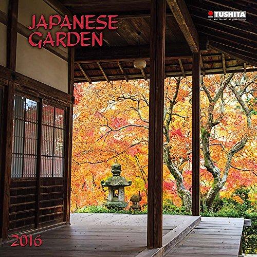 Japanese Garden 2020 Mindful Edition: Der japanische Garten par  (Calendrier - May 15, 2019)