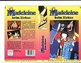 Madeleine 5 - Im Zirkus