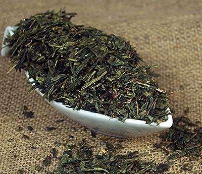 thé vert Sencha 500 g