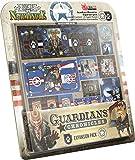 Asmodee–dpgc01fr–Heroes of Normandie–Guardians Chronicles Gamora