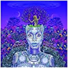 New Amerykah, Part Two