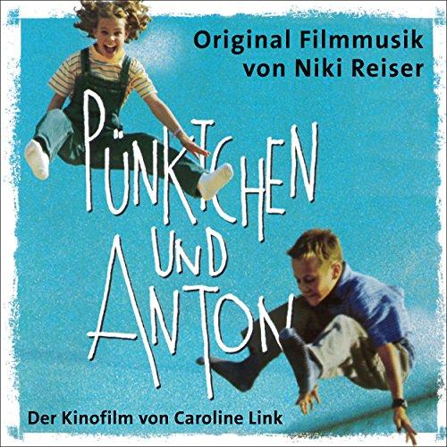 Pünktchen Und Anton 1999 Ganzer Film