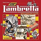 Lambretta. Restoration guide
