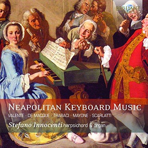 neapolitan-keyboard-music