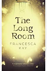 The Long Room Kindle Edition