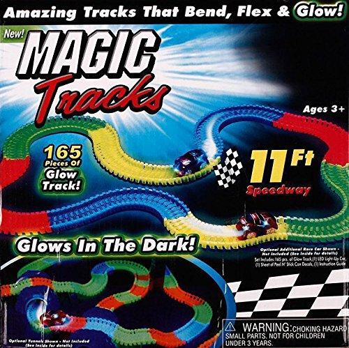 magic-tracks-hipodromo-juguete-de-pista-de-carreras-coches-para-ninos