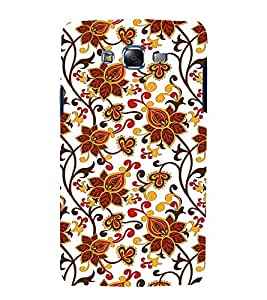 PrintVisa Designer Back Case Cover for Samsung Galaxy J7 J700F (2015) :: Samsung Galaxy J7 Duos (Old Model) :: Samsung Galaxy J7 J700M J700H (cameras pendrives vectors butterfly )