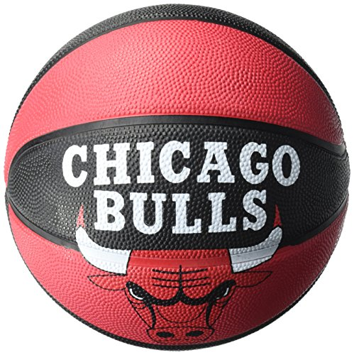 Spalding pallone basket chicago bulls nd