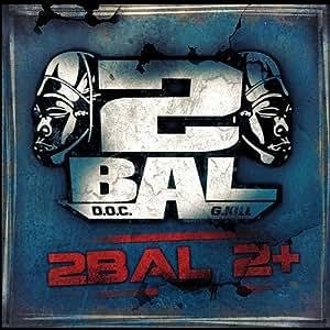 2bal2+