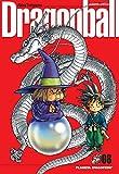 Dragon Ball nº 08/34 (Manga Shonen)