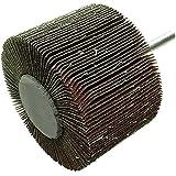 Hawe–0–2035Compartimiento Amoladora 60x 40mm grano 120