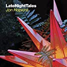 Late Night Tales (2lp+Mp3/180g/Gatefold) [Vinyl LP]