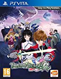 TALES OF HEART PS VITA FR