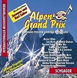 Alpen Grand Prix,19.Grand Prix der Unterhaltungs