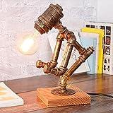 Lampe : chevet, table, bureau