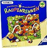 Ravensburger - Raupenrennen