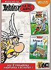 Astérix le Gaulois / Astérix - Livre audio 2 CD audio