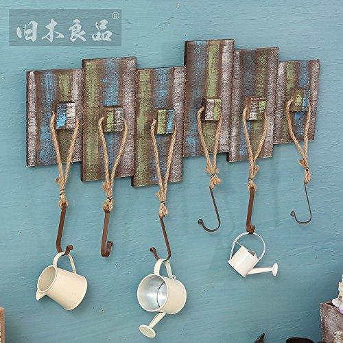 ausserhalb-des-hauses-retro-anmelden-wand-dekoration-schmuck-ausstattung-hook-line-haken-farbe-misch