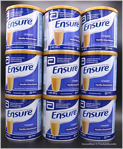 9x-400g-abbott-ensure-vanille-pulver-3600g-trinknahrungspulver-im-exclusiven-consumed-bundle