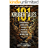 101 Kruger Tales: Extraordinary Stories from Ordinary Visitors to the Kruger National Park (English Edition)