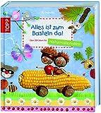 ISBN 3772457428