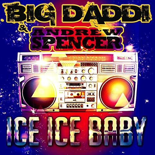 ice-ice-baby-marc-reason-remix