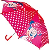 Regenschirm Disney Minnie Mouse - Verkauf pro Stück