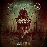 Decapitated: Blood Mantra [Vinyl LP] (Vinyl)