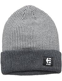 Amazon.it  Etnies - Cappelli e cappellini   Accessori  Abbigliamento 0c909e7a777c