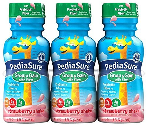 pediasure-with-fiber-nutrition-drink-bottles-strawberry-8-oz-24-pk-by-pediasure
