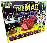 Grafix Weird Science Kit