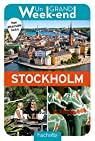 Un Grand Week-end à Stockholm par Penot