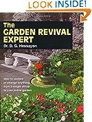 #9: The Garden Revival Expert (Expert Series)