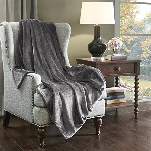 urban-habitat-throw-blankets-new-range-of-light-but-warm-micro-velour-blankets-soft-fluffy-blanket-t