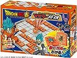 Dragon Ball super master Shogi
