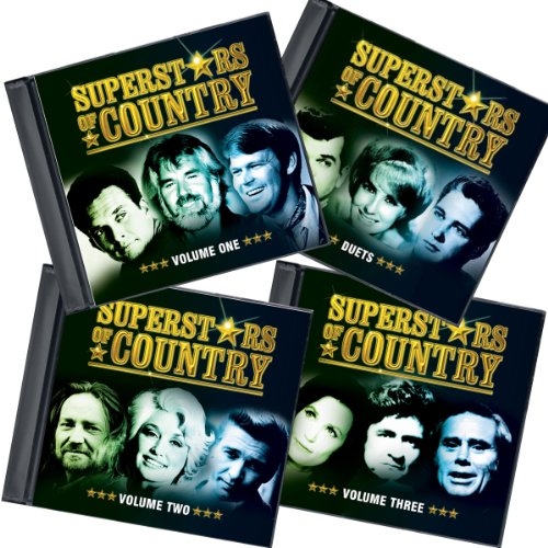 time-life-superstars-of-country-6-cd-set-bonus-cd-european-version