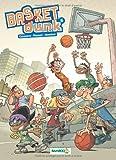 Basket Dunk, Tome 6