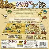 Camel Up – Spiel des Jahres 2014 – Pegasus Spiele 54541G - 2