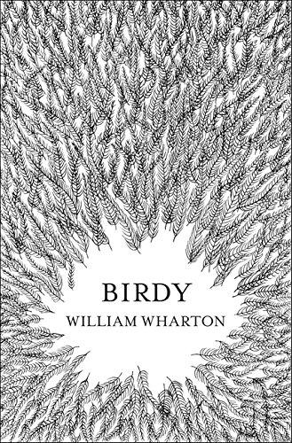 Birdy por William Wharton