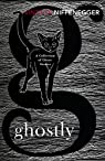 Ghostly : A collection of ghost stories par Niffenegger