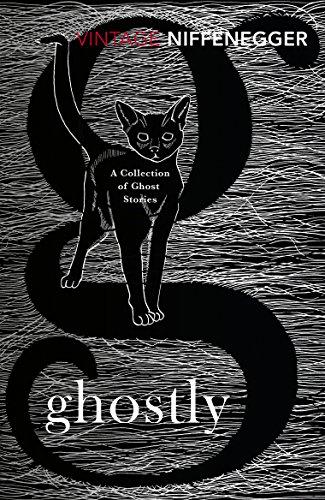 n of Ghost Stories (Vintage Classics) ()